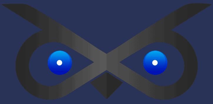 לוגו Seedbiz ללא טקסט
