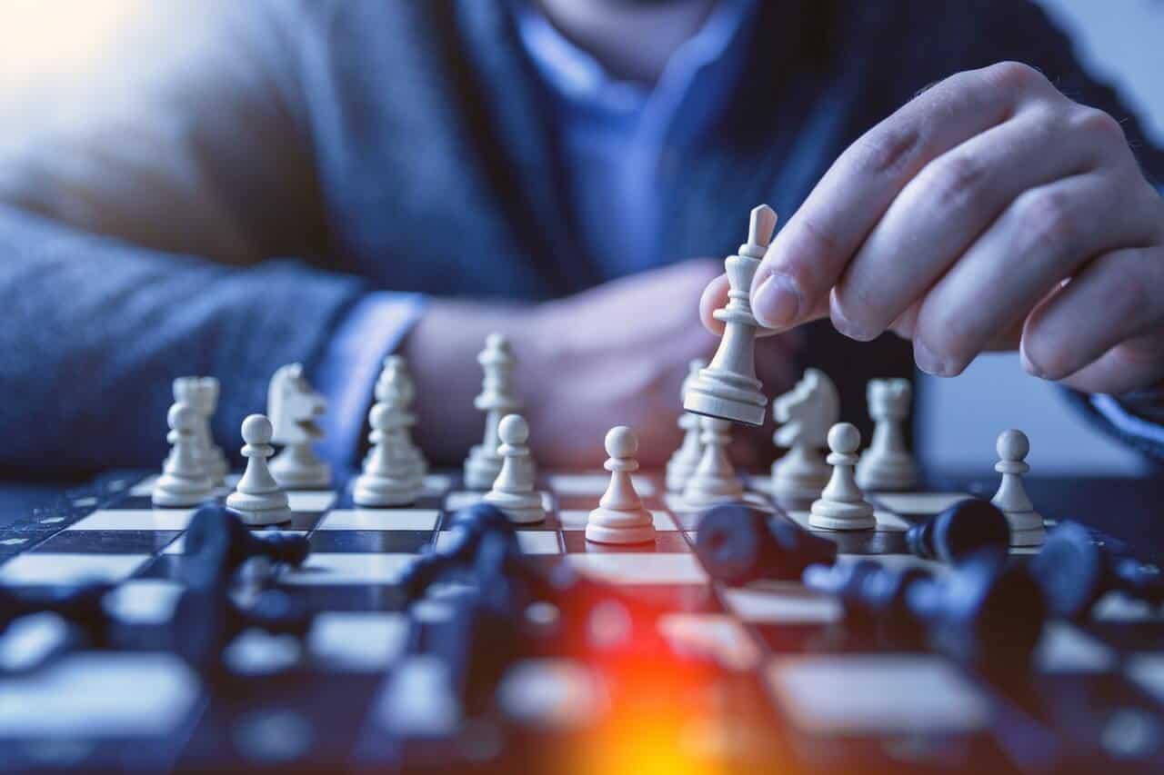 ניהול-עסק-מהלך-מנצח