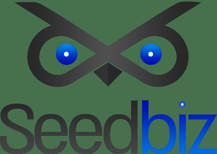 Seedbiz - Businesses, Investors & Entrepreneurs