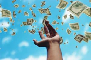 חופש כלכלי - השקר. השקעות מבצעים בחוכמה
