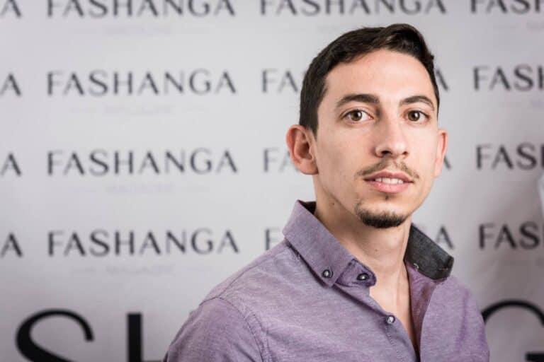 תמונה ראשית אהרון גרניק סמנכ״ל פיתוח עסקי - סידביז