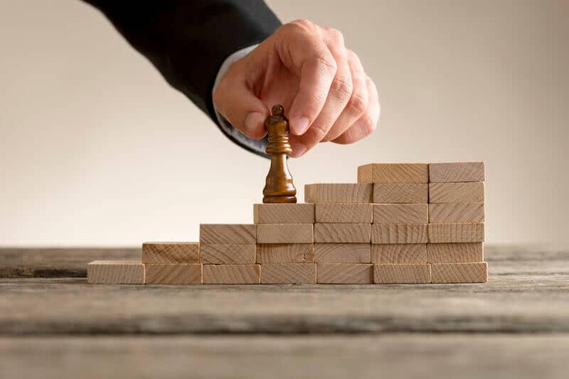 הקמת מיזם - אתגרים