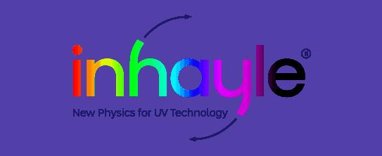 מכשיר היוצר Hydroxyl Radical